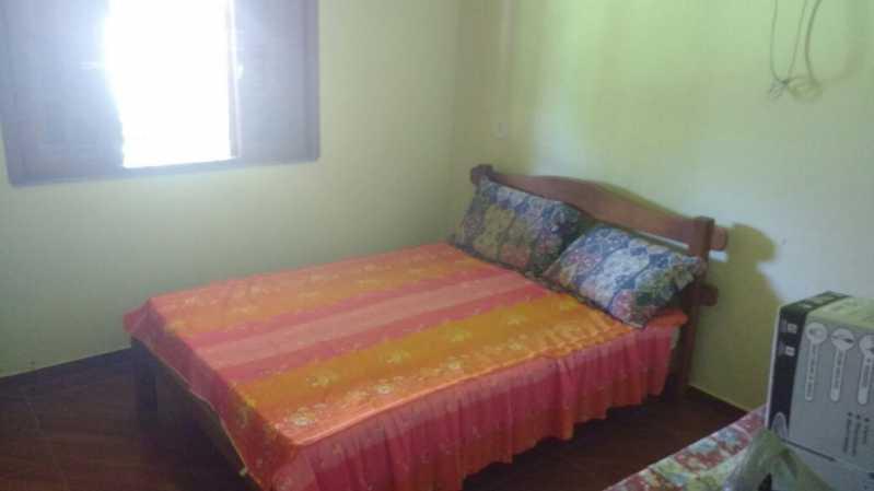 SERRA IMÓVEIS - Casa 2 quartos à venda Cotia, Guapimirim - R$ 700.000 - SICA20008 - 13