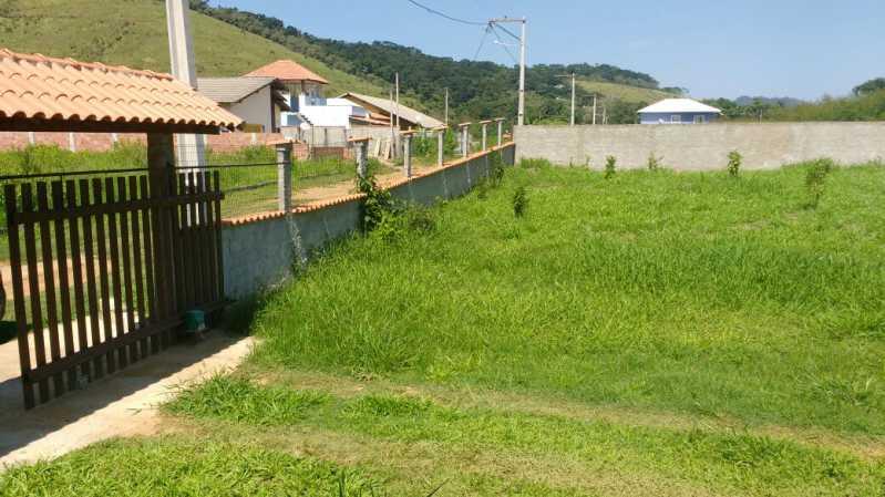 SERRA IMÓVEIS - Casa 2 quartos à venda Cotia, Guapimirim - R$ 700.000 - SICA20008 - 4