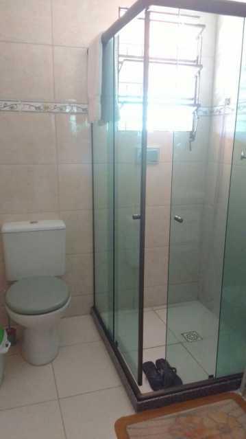 SERRA IMÓVEIS - Casa 2 quartos à venda Cotia, Guapimirim - R$ 700.000 - SICA20008 - 15