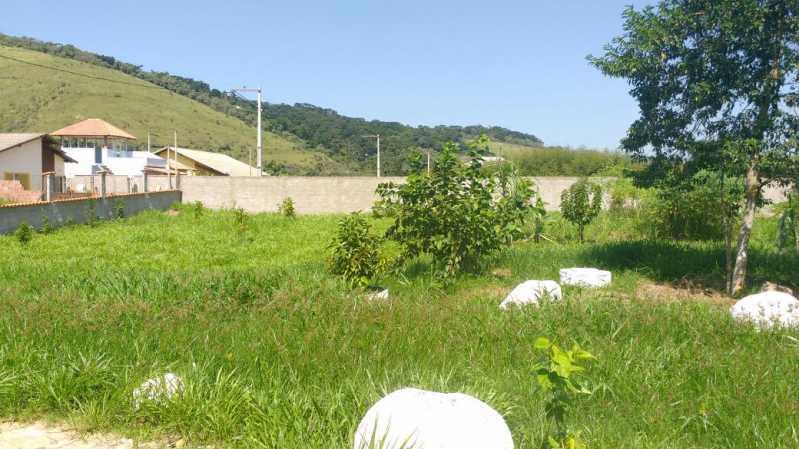 SERRA IMÓVEIS - Casa 2 quartos à venda Cotia, Guapimirim - R$ 700.000 - SICA20008 - 22