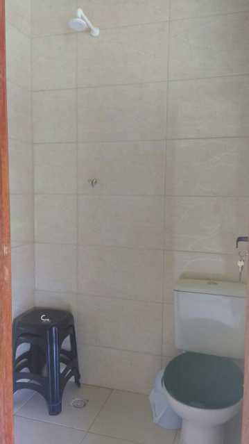 SERRA IMÓVEIS - Casa 2 quartos à venda Cotia, Guapimirim - R$ 700.000 - SICA20008 - 23