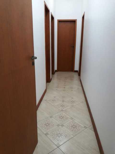 SERRA IMÓVEIS - Casa em Condomínio 3 quartos à venda Caneca Fina, Guapimirim - R$ 490.000 - SICN30003 - 8