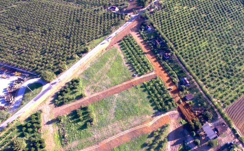 SERRA IMÓVEIS - Terreno Multifamiliar à venda Cotia, Guapimirim - R$ 75.000 - SIMF00013 - 3