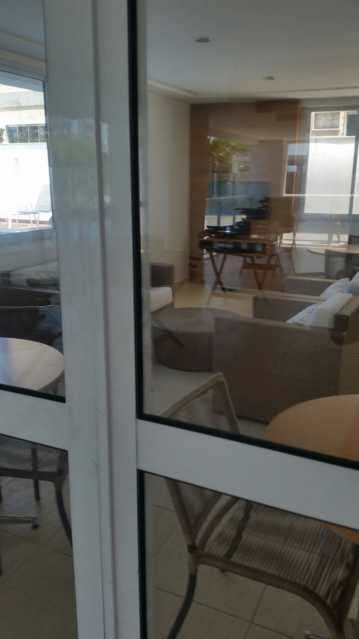 SERRA IMÓVEIS - Apartamento 3 quartos à venda Parque Riviera, Cabo Frio - R$ 450.000 - SIAP30001 - 14