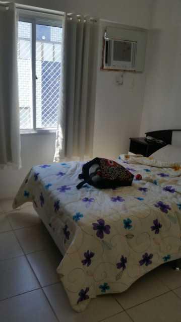 SERRA IMÓVEIS - Apartamento 3 quartos à venda Parque Riviera, Cabo Frio - R$ 450.000 - SIAP30001 - 8