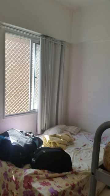 SERRA IMÓVEIS - Apartamento 3 quartos à venda Parque Riviera, Cabo Frio - R$ 450.000 - SIAP30001 - 9