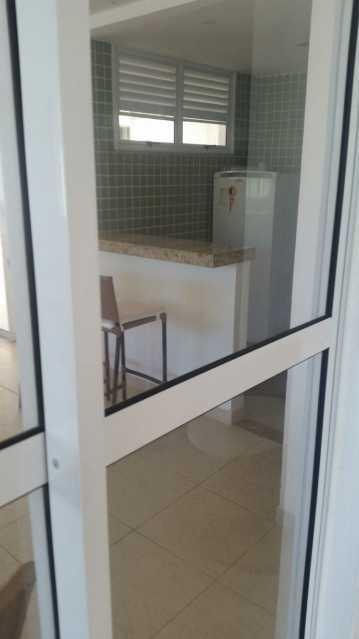 SERRA IMÓVEIS - Apartamento 3 quartos à venda Parque Riviera, Cabo Frio - R$ 450.000 - SIAP30001 - 27
