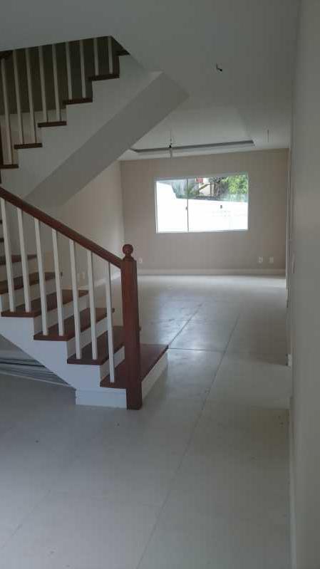 SERRA IMÓVEIS - Casa À VENDA, Caneca Fina, Guapimirim, RJ - SICA30008 - 7