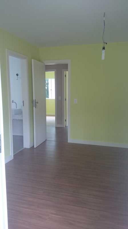 SERRA IMÓVEIS - Casa À VENDA, Caneca Fina, Guapimirim, RJ - SICA30008 - 23