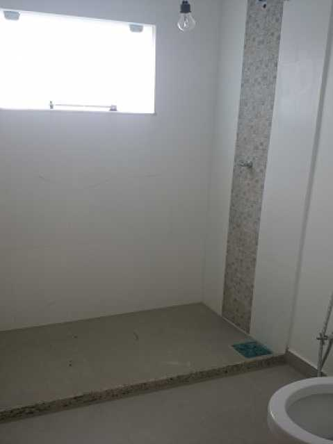 SERRA IMÓVEIS - Casa À VENDA, Caneca Fina, Guapimirim, RJ - SICA30008 - 15
