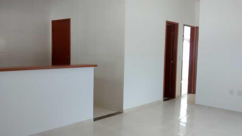 SERRA IMÓVEIS - Casa À VENDA, Quinta Mariana, Guapimirim, RJ - SICA20009 - 7