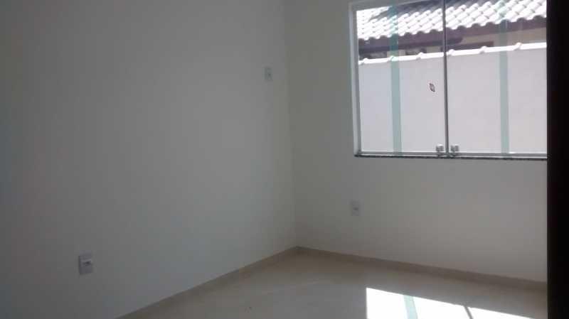 SERRA IMÓVEIS - Casa À VENDA, Quinta Mariana, Guapimirim, RJ - SICA20009 - 9