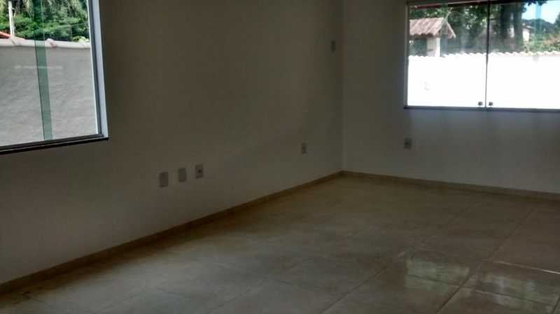 SERRA IMÓVEIS - Casa À VENDA, Quinta Mariana, Guapimirim, RJ - SICA20009 - 10