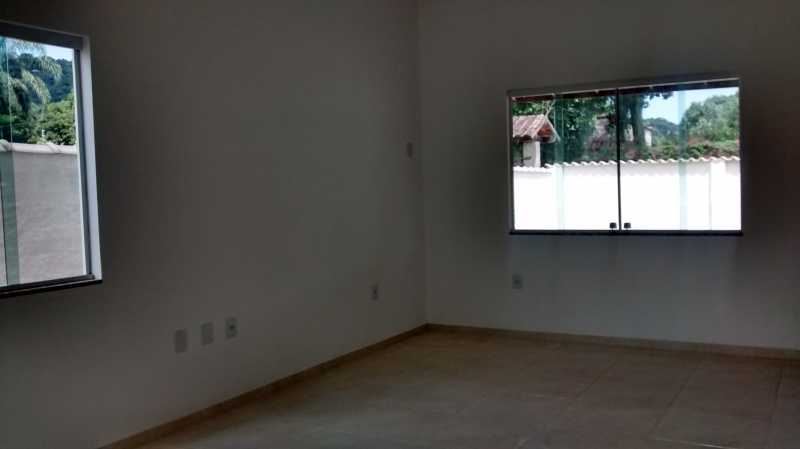SERRA IMÓVEIS - Casa À VENDA, Quinta Mariana, Guapimirim, RJ - SICA20009 - 11