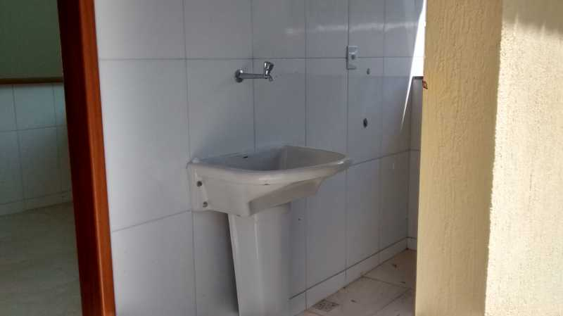 SERRA IMÓVEIS - Casa À VENDA, Quinta Mariana, Guapimirim, RJ - SICA20010 - 12
