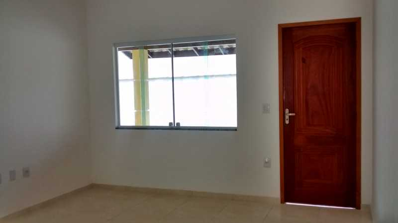 SERRA IMÓVEIS - Casa À VENDA, Quinta Mariana, Guapimirim, RJ - SICA20010 - 6