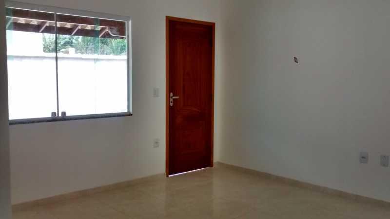 SERRA IMÓVEIS - Casa À VENDA, Quinta Mariana, Guapimirim, RJ - SICA20010 - 7