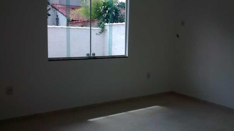 SERRA IMÓVEIS - Casa À VENDA, Quinta Mariana, Guapimirim, RJ - SICA20010 - 9