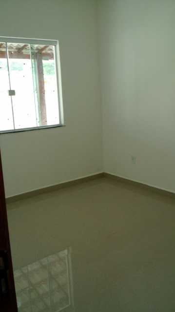 SERRA IMÓVEIS - Casa em Condomínio 3 quartos à venda Caneca Fina, Guapimirim - R$ 450.000 - SICN30005 - 14
