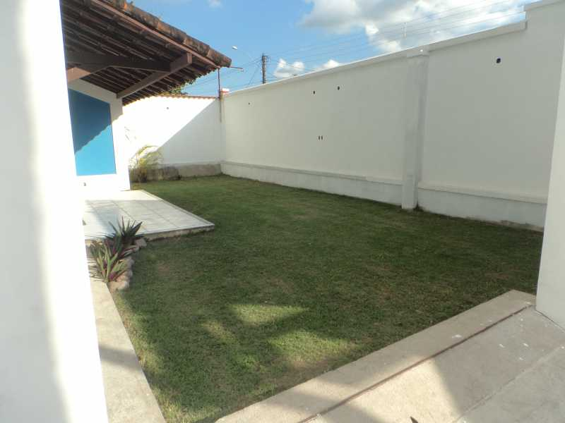DSC01351 - Casa de Vila À VENDA, Bananal, Guapimirim, RJ - SICV20002 - 8