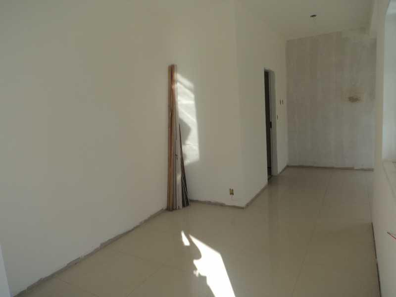 DSC01357 - Casa de Vila À VENDA, Bananal, Guapimirim, RJ - SICV20002 - 14