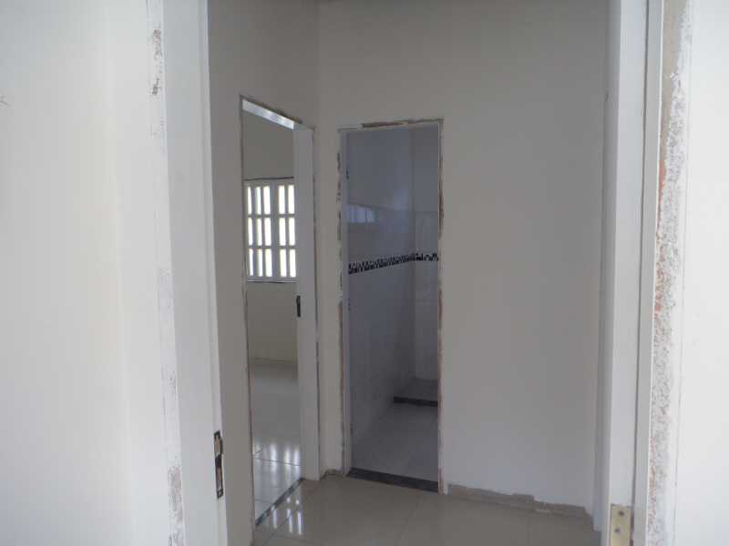 DSC01364 - Casa de Vila À VENDA, Bananal, Guapimirim, RJ - SICV20002 - 21