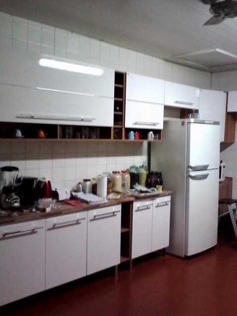 SERRA IMÓVEIS - Sítio à venda Barreira, Guapimirim - R$ 400.000 - SISI50002 - 10