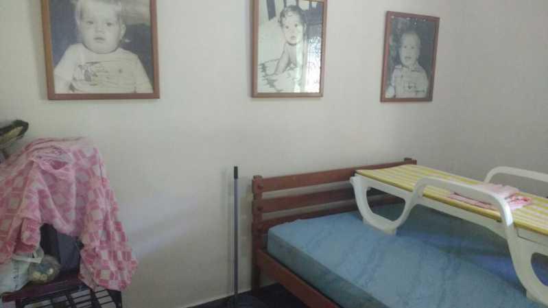 SERRA IMÓVEIS - Sítio à venda Quinta Mariana, Guapimirim - R$ 480.000 - SISI30001 - 15