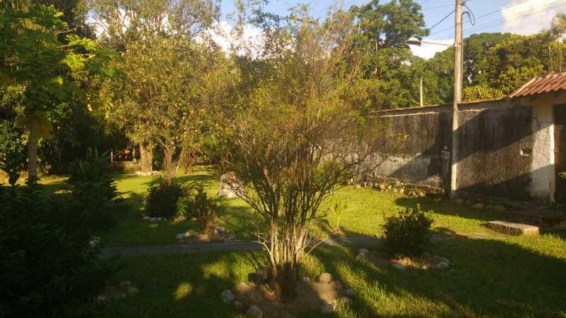 SERRA IMÓVEIS - Sítio à venda Quinta Mariana, Guapimirim - R$ 480.000 - SISI30001 - 27
