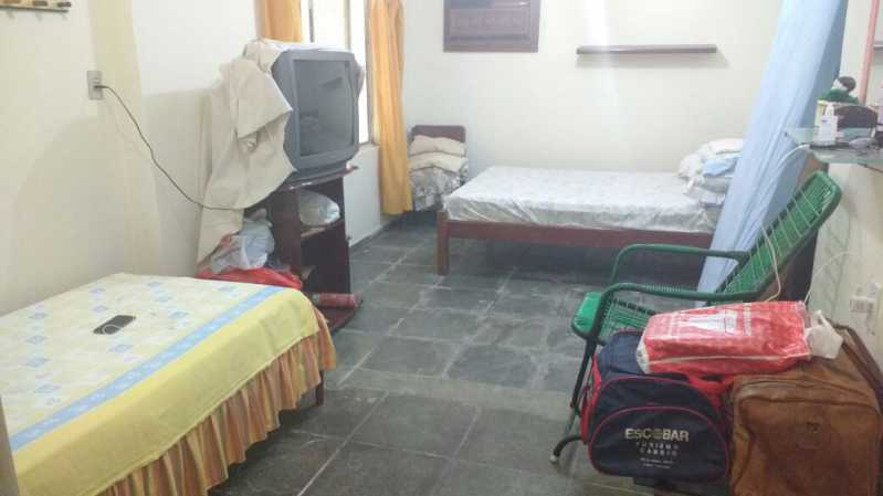SERRA IMÓVEIS - Sítio à venda Quinta Mariana, Guapimirim - R$ 480.000 - SISI30001 - 18