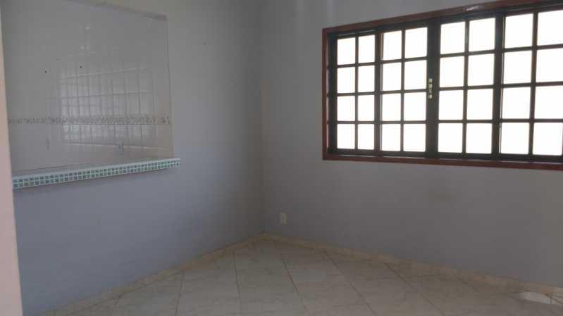 SERRA IMÓVEIS - Casa em Condominio À VENDA, Limoeiro, Guapimirim, RJ - SICN30007 - 10