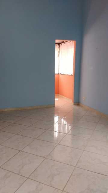SERRA IMÓVEIS - Casa em Condominio À VENDA, Limoeiro, Guapimirim, RJ - SICN30007 - 18
