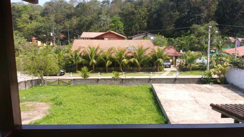 SERRA IMÓVEIS - Casa em Condominio À VENDA, Limoeiro, Guapimirim, RJ - SICN30007 - 28
