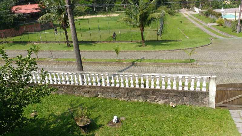 SERRA IMÓVEIS - Casa em Condominio À VENDA, Limoeiro, Guapimirim, RJ - SICN30007 - 29