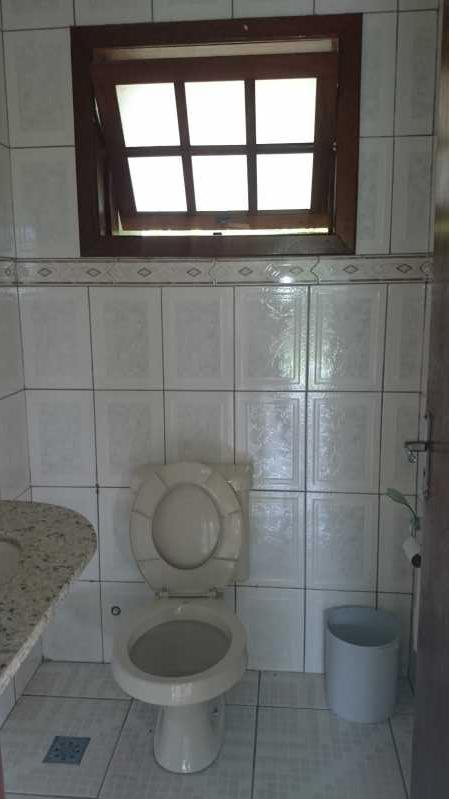 SERRA IMÓVEIS - Casa em Condominio À VENDA, Corujas, Guapimirim, RJ - SICN30009 - 17