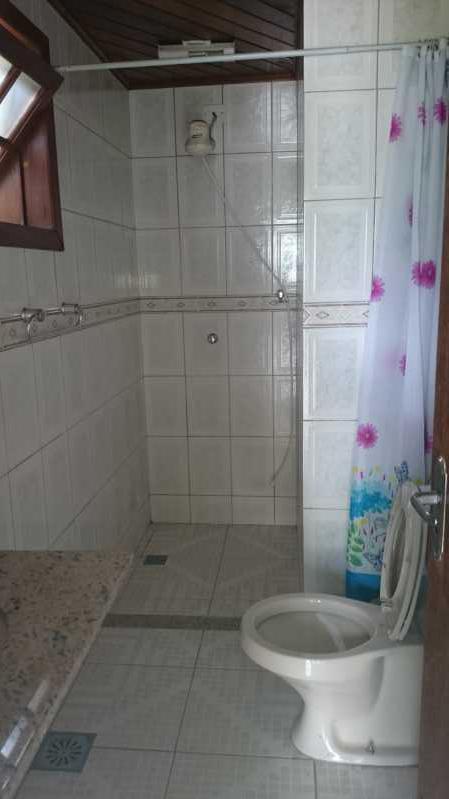 SERRA IMÓVEIS - Casa em Condominio À VENDA, Corujas, Guapimirim, RJ - SICN30009 - 28