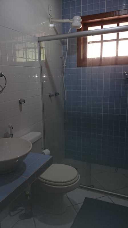 SERRA IMÓVEIS - Casa em Condominio À VENDA, Corujas, Guapimirim, RJ - SICN30009 - 18