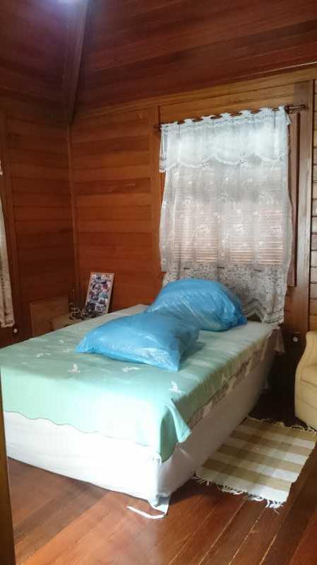 SERRA IMÓVEIS - Casa em Condominio À VENDA, Corujas, Guapimirim, RJ - SICN30009 - 21