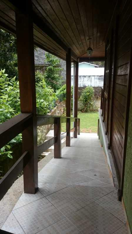 SERRA IMÓVEIS - Casa em Condominio À VENDA, Corujas, Guapimirim, RJ - SICN30009 - 27
