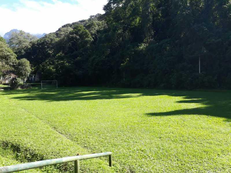 SERRA IMÓVEIS - Casa em Condominio À Venda - Limoeiro - Guapimirim - RJ - SICN30010 - 24