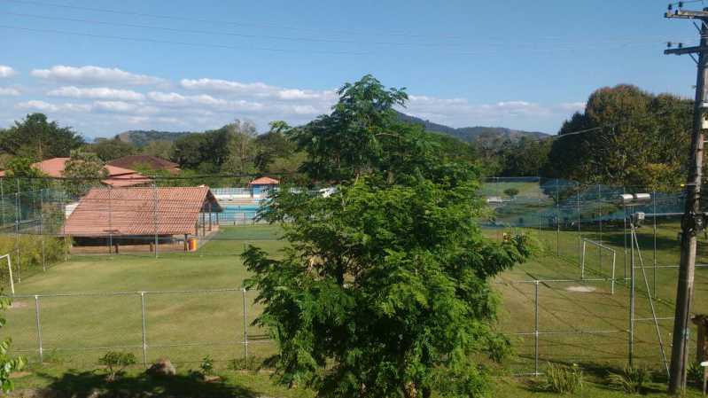 SERRA IMÓVEIS - Casa em Condominio À Venda - Limoeiro - Guapimirim - RJ - SICN40012 - 26