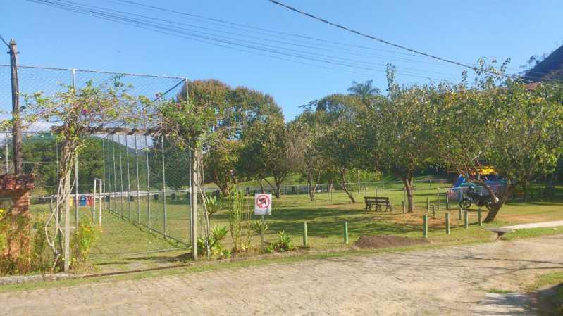 SERRA IMÓVEIS - Casa em Condominio À Venda - Limoeiro - Guapimirim - RJ - SICN40012 - 27