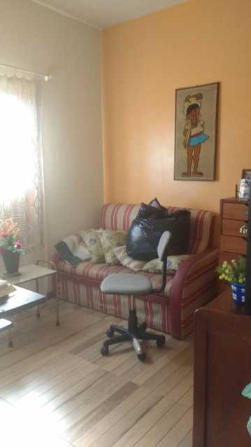 SERRA IMÓVEIS - Casa em Condominio À Venda - Limoeiro - Guapimirim - RJ - SICN40012 - 12