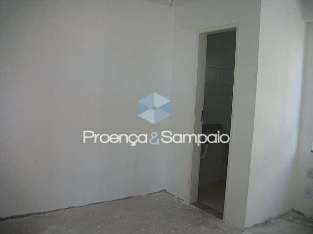 FOTO1 - Apartamento À Venda - Lauro de Freitas - BA - Jardim Aeroporto - AP0001 - 3