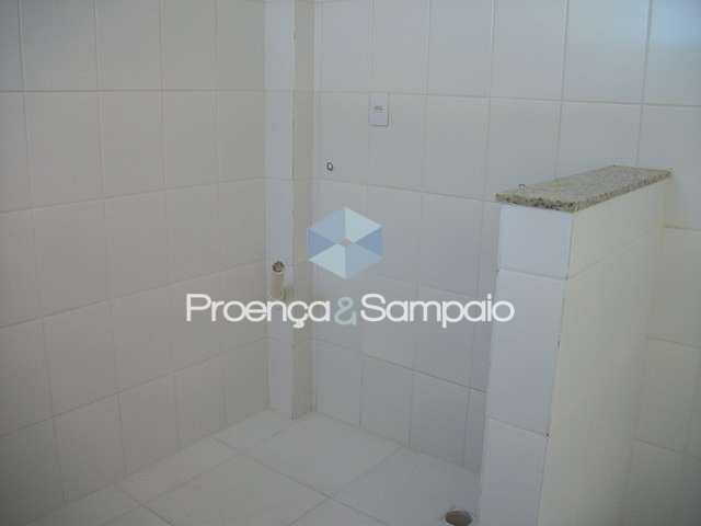 FOTO11 - Apartamento À Venda - Lauro de Freitas - BA - Jardim Aeroporto - AP0001 - 13