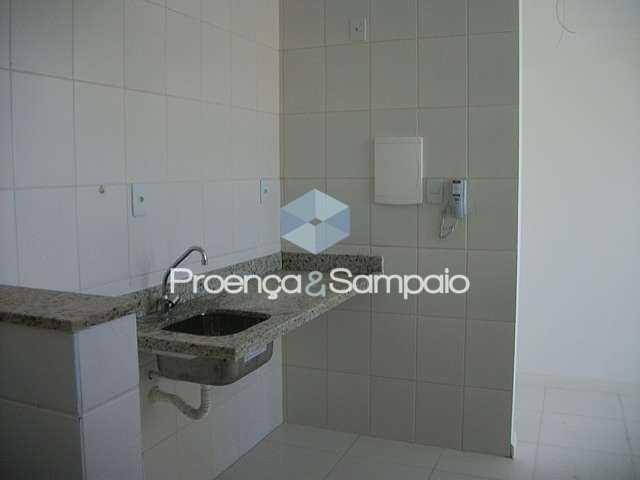 FOTO12 - Apartamento À Venda - Lauro de Freitas - BA - Jardim Aeroporto - AP0001 - 14