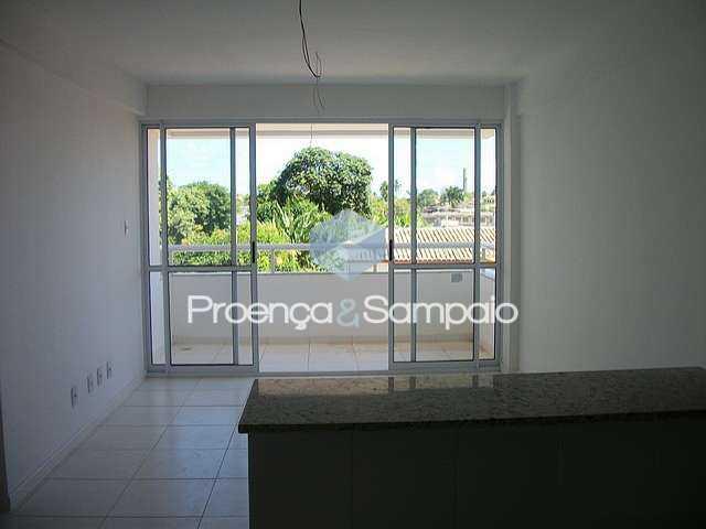 FOTO13 - Apartamento À Venda - Lauro de Freitas - BA - Jardim Aeroporto - AP0001 - 15