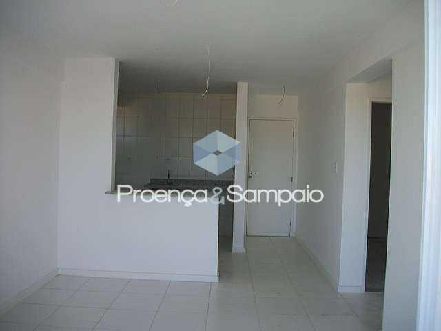 FOTO15 - Apartamento À Venda - Lauro de Freitas - BA - Jardim Aeroporto - AP0001 - 17