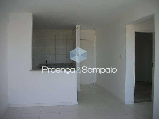 FOTO16 - Apartamento À Venda - Lauro de Freitas - BA - Jardim Aeroporto - AP0001 - 18