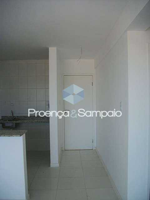 FOTO17 - Apartamento À Venda - Lauro de Freitas - BA - Jardim Aeroporto - AP0001 - 19